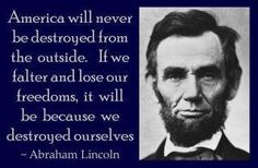 52 best abe lincoln abraham lincoln images on pinterest abraham words of wisdom from abe lincoln fandeluxe Image collections