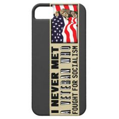 >>>Best          	Fight For Socalism? iPhone 5 Case           	Fight For Socalism? iPhone 5 Case online after you search a lot for where to buyHow to          	Fight For Socalism? iPhone 5 Case Online Secure Check out Quick and Easy...Cleck Hot Deals >>> http://www.zazzle.com/fight_for_socalism_iphone_5_case-179285422718720613?rf=238627982471231924&zbar=1&tc=terrest