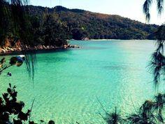 Guanaja, Bay Islands