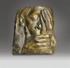 Käthe Kollwitz (8 July 1867 – 22 April 1945) was a German painter, printmaker, and sculptor