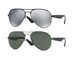 ffc68cd1abc RB3523 sunglasses are the latest tribute to the iconic Ray-Ban design