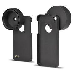 MeoPix iPhone 5 55.3mm iScoping Adapter 560870