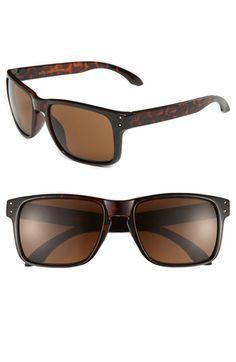 839e49cfddb KW  Envoy  56mm Sunglasses