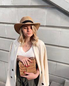 Cowboy Hats, Fashion, Moda, Fashion Styles, Western Hats, Fashion Illustrations, Fashion Models