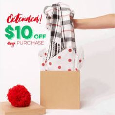 FREE $10 OFF $10 at Charming Charlie Stores Coupon - http://freebiefresh.com/free-10-off-10-at-charming-charlie-stores-coupon/