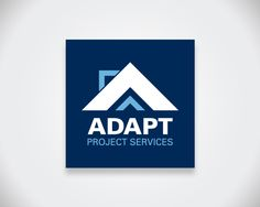 Adapt Project Services