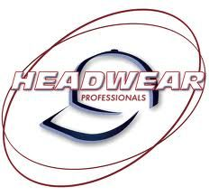 Headwear Collections available Buick Logo, Letters, Logos, Canada, Collections, Logo, Letter, Lettering, Calligraphy