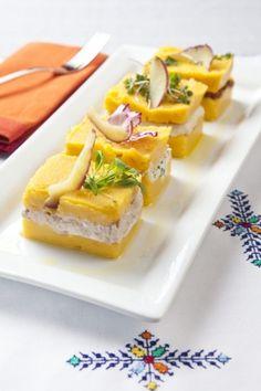 Este curso dará un panorama de la cocina típica Peruana, haciendo referencia a clásicos representantes de la misma, como los ceviches, secos...