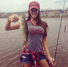 Grab your rod, its time to go fishing (32 Photos)