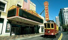 4. Memphis, Tenn. (© 2009 Memphis Convention & Visitors Bureau)
