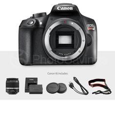 dslr camera pro 3.9 apk free download