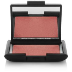 NARS Blush - Orgasm ($29) ❤ liked on Polyvore featuring beauty products, makeup, cheek makeup, blush, beauty, 34. foundation & blush., faces and nars cosmetics