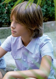 84 Best Bing Images Boy Fashion Boy Models Kids