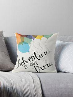 17 Pillows Ideas Pillows Throw Pillows Printed Throw Pillows
