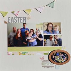 Easter by Debra.Fleming at @Studio_Calico