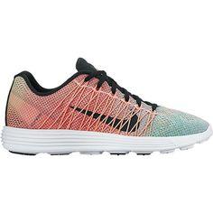 huge selection of c6065 2795d Nike Lunaracer+ 3 Dame - Løbesko dame - LØBESKO   Runnersmarket