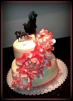 wedding cake Modeling, Wedding Cakes, Birthday Cake, Desserts, Food, Wedding Gown Cakes, Tailgate Desserts, Deserts, Modeling Photography