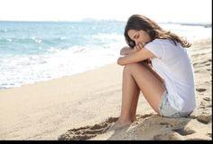 如果他對你好,換來的只是你的碎念、否定、嫌棄,最後,他得不到肯定,他就會放棄再對你付出了。