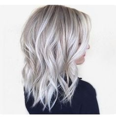 Hair inspiration @znevaehsslon #salon #knoxvilletn #znevaehsalon