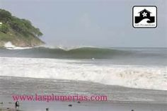 beautyfull nicaragua activities  image free to pin it