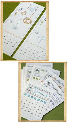 calendar Calendar Notes, Calendar Layout, Calendar Ideas, Calendar Design, Graphic Design Projects, Print Design, Stationary Design, Notebook Design, Media Design