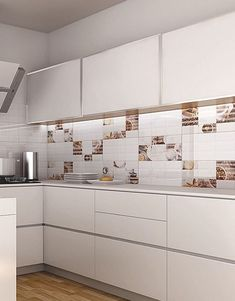 Azori Вог Double Vanity, Kitchen Cabinets, Table, House, Furniture, Home Decor, Outdoor, Ideas, Outdoors