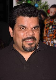 Luis Guzmán is a Puerto Rican American actor. He changed into born on August 28, 1956 in Cayey, Puerto Rico.