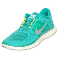 New shoes I just ordered :) @Finish Line