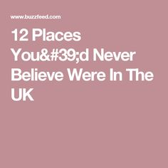 The UK landscape varies wildly, from the snow-swept peaks of Ben Nevis to the tropical looking, white sandy beaches of Cornwall. It wasn't for the weather, you'd probably never have to go abroad at all. Uk Landscapes, Ben Nevis, Sandy Beaches, Right Now, About Uk, Cornwall, Never, Believe, Places