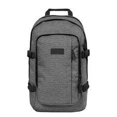 b43f707e0a A(z) 82 legjobb kép a(z) backpack táblán ekkor: 2019 | Backpacks ...