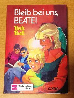 Das Buch ist 1976 im Schneider Verlag erschienen Die Seiten sind durch das Alter etwas gelb geworden und haben außen herum leichte Flecken. Der Leineneinband ist in einem guten Zustand mit leichten Gebrauchsspuren (siehe Fotos). | eBay!