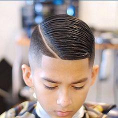 IG @Emilio_the_barber.