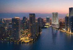 Miami - Fotos de Miami [Parte I]
