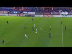 Atlante vs Celaya - http://www.footballreplay.net/football/2017/02/04/atlante-vs-celaya-3/