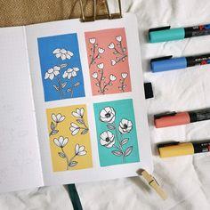 Art Journal Challenge, Art Journal Prompts, Doodle Art Journals, Art Journal Techniques, Art Journal Pages, Journal Ideas, Journal Covers, Doodling Journal, Doodling Art