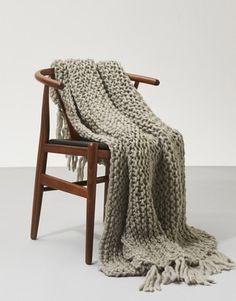 Knitting Kits | WOOL AND THE GANG