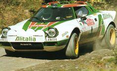 Lancia-stratos-rally