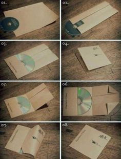 I always make a slideshow of pictures for my kiddos at the end of the year....I might try this instead of buying cases