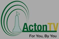 Despite the horrible tragedy that took place during the Boston Marathon yesterday, there is some positive light. Do you have a child between the ages of 10 to 12 that is currently on school vacation and wants to get to involved in video production? Well, ActonTV will be hosting a video production camp through the April 18th. It's a two hour class (10:30 a.m. to 12:30 p.m.) and costs $100 per child.    http://bo.st/1233h19