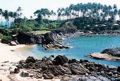 vietnã pontos turisticos - Pesquisa Google