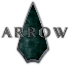 arrow file arrow...D Arrow Logo