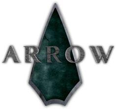 arrow file arrow...D Arrow Logo
