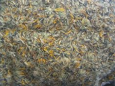 Dried #herbs: #arnica flowers - (#arnica montana) 50g,  View more on the LINK: http://www.zeppy.io/product/gb/2/251889691923/