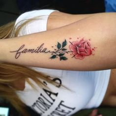 Image may contain: one or more people Grandma Tattoos, Mom Tattoos, Couple Tattoos, Forearm Tattoos, Body Art Tattoos, Hand Tattoos, Tattoos For Women, Tatoos, Elegant Tattoos