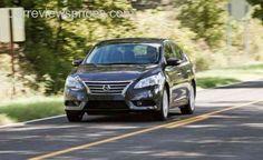 2013 Nissan Sentra SL 1.8 - http://carreviewsprices.com/2013-nissan-sentra-sl-1-8.html