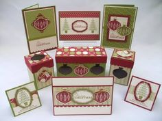 Contempo Christmas stampin up  http://stampingmoments.blogspot.com/2011/07/contempo-christmas-stamp-class.html