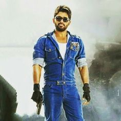 Allu Arjun Photos, Images, Pictures and HD Wallpapers Love Couple Images, Cute Boys Images, Dj Movie, Movie Photo, Actor Picture, Actor Photo, New Photos Hd, Allu Arjun Hairstyle, Allu Arjun Wallpapers