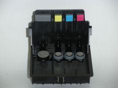 Printer Head Ink Head Cartridge 155X688 Used