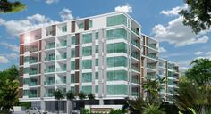 The design and concept of this project will be the first of its kind in Pattaya, incorporating traditional yet contemporary finishing's into a very modern and elegantly styled building. With different unit 17 types, over square 2,500 meters of public areas, a never ending list of unique facilities, and to top it off, a prime location in the heart of Pratamnak, the most luxurious area of Pattaya.