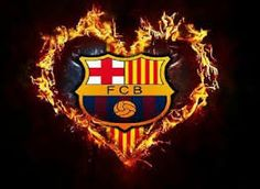Resultado de imagen para barcelona escudo Fc Barcelona, Lionel Messi Barcelona, Profile Photo, Album, Iron Man, Spa, Logo, Google, Barcelona T Shirt